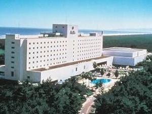 Sheraton Phoenix Golf Resort