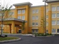 La Quinta Inn and Suites Columbus