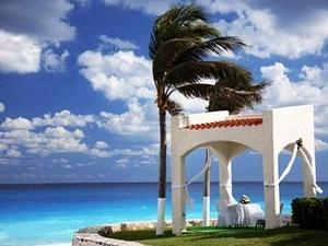 Royal Solaris Cancun Resort, Marina & Spa - todo incluido