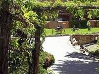 Bishop's Lodge Resort And Spa