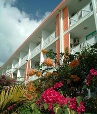 Karibea Camelia Residence