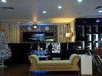 Moon Lake Hotel