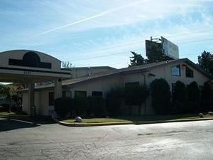 Lexington Inn & Suites-Chicago West/Elgin