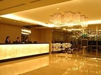 Hotel New Continental