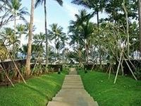 Kelapa Retreat & Spa