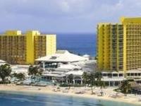 Sunset Jamaica Grande All Inclusive