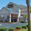 Clarion Inn and Suites