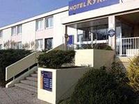 Kyriad Nemours
