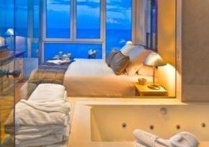 Villa Venecia Hotel Boutique