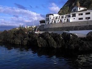 Residencial Calhau
