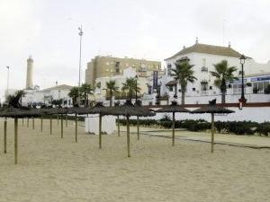 Playa de Regla