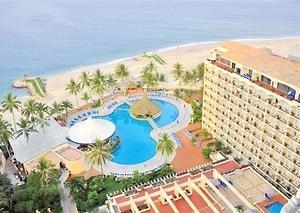 Holiday Inn Resort Puerto Vallarta
