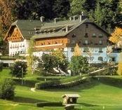 Sheraton Fuschlsee - Salzburg Hotel Jagdhof