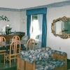 Grand Hotel Mercure Chateau Perrache