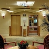 Grand Hotel Mercure Saxe-Lafayette