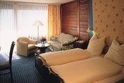 Ramada Hotel Regina Titlis
