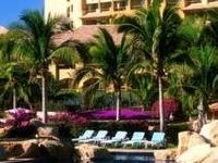 Fiesta Americana Grand los Cabos Golf & Spa