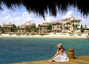 Ceiba del Mar Beach & Spa Resort