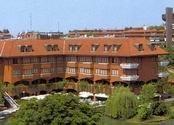 NH Hotel Milano2