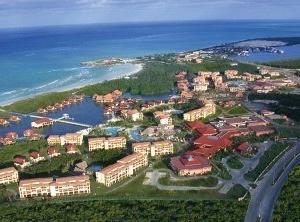 NH Krystal Laguna Villas and Resort All Inclusiv