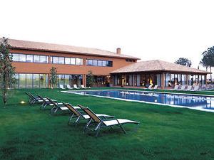 Torremirona Golf & Spa Resort