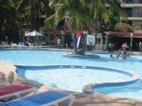 Club Amigo Tropical All Inclusive
