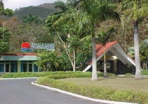 Horizontes Villa Soroa