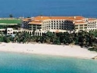 Melia las Americas All Inclusive