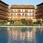 Holiday Inn Resort Naples Castel Volturno