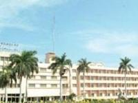 Gran Caribe Hotel Varadero Internacional All Incl.