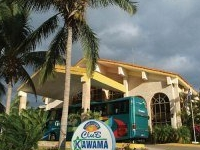 Gran Caribe Club Kawama Resort All Inclusive