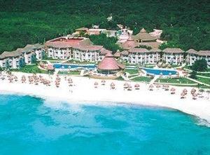 Club St. Lucia by Splash
