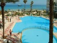 Jawhara Coralia Club Sousse