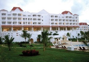 Gran Bahia Principe Jamaica All Inclusive