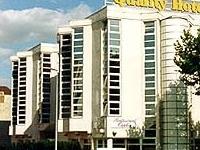 Quality Hotel Reims