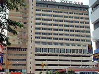 Excelsior Hotel Ipoh