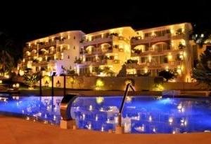 Loma del Mar Hotel Resort Thalasso Spa & Golf