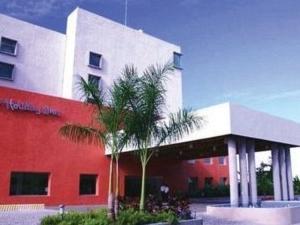Holiday Inn Ixtapa
