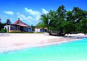Paradee Resort Ko Samet