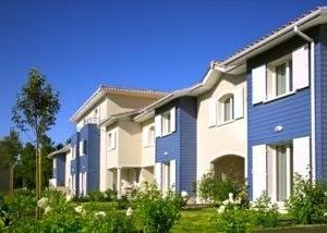 Park & Suites Bordeaux-Saint Jean d'Illac