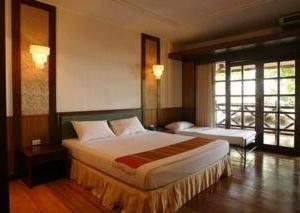 Sea View Resort & Spa Koh Chang