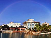 Empire Hotel & Country Club, Brunei