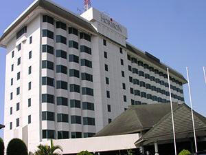Horison Bandung