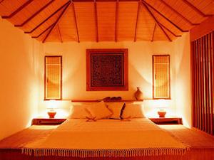 Mooban Talay Resort Ko Samet