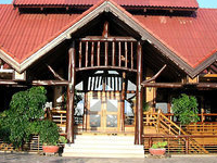Phu Pha Nam Resort and Spa
