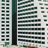 Omni Tower Serviced Residences