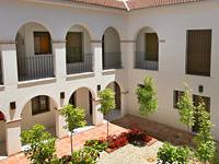 Terraluna San Pedro