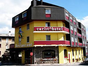 Carlit