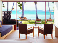 Dunk Island Resort