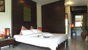 Royal Riverkwai Resort and Spa